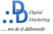 DD Digital Marketing